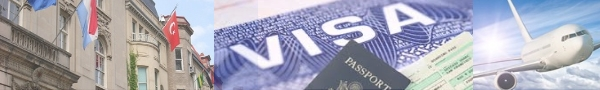 Cuban Visa For British Nationals | Cuban Visa Form | Contact Details